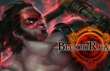 BloodRealm
