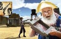 Bone Gulch | Western Sandbox MMORPG