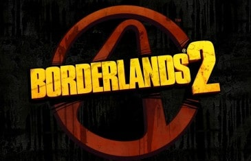 Borderlands 2: Gameplay video revealed