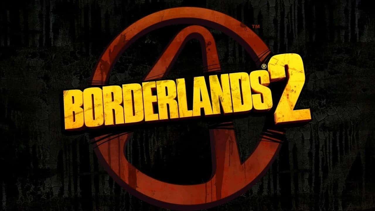 Borderlands 2: Gameplay video revealed