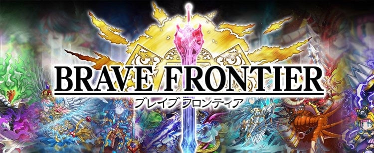 brave-frontier-top-10-best-mobile-rpgs