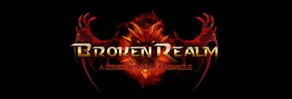 Broken Realm – Coming To A Browser Near You