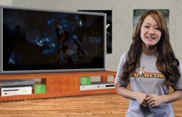 Bungie's Destiny, Firefall Beta, League of Legends Restaurant and more! – Weekly Loot Ep. 40