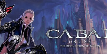 CABAL Online – Arcane Trace, The New Free Expansion