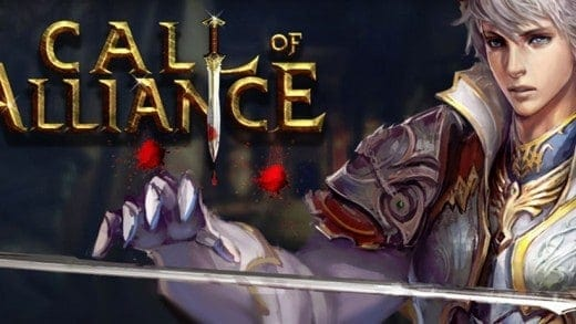 Call of Alliance