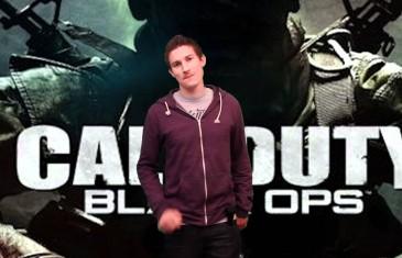 Call of Duty – is the series dead? PvP, 4/23/2012