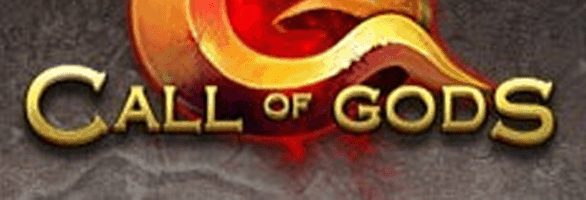Call of Gods opens new server