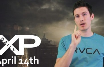 CCP Games Report $21M Losses For Fiscal 2013