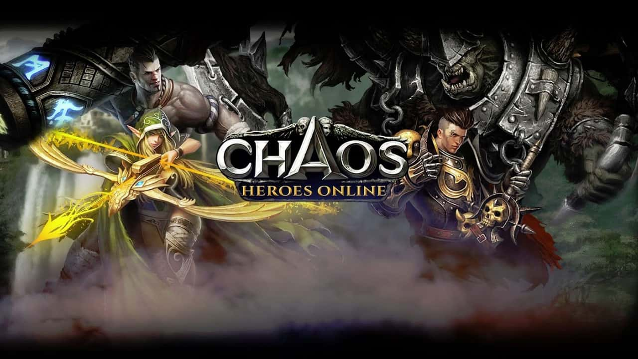 chaos-heroes-online-news-feature