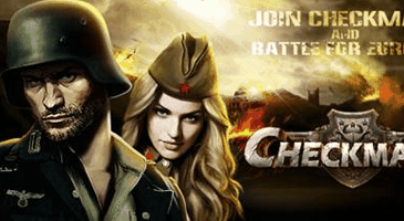 Checkmate by Koram Game – new details