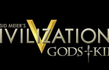 Civilization 5: Gods & Kings release date announced