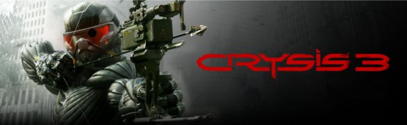 Crysis 3 confirmed, announcement coming soon