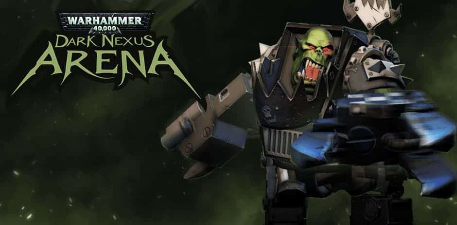 dark-nexus-arena