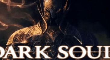 Dark Souls petition reaching 20,000 signatures