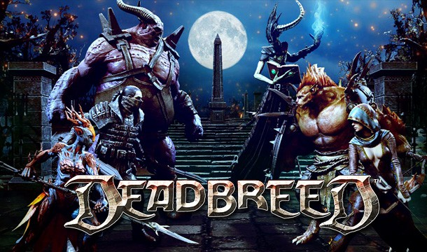 deadbreed-news-feature.jpg