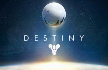 Destiny – Activision and Bungie Release Epic Trailer