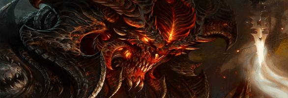 Diablo 3 Declaration: Free Starter Edition leaks