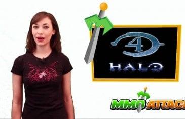 Diablo 3, Halo 4, Steam at Gamestop – Daily Drop, May 15
