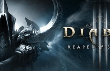 Diablo 3 CD Key Giveaway