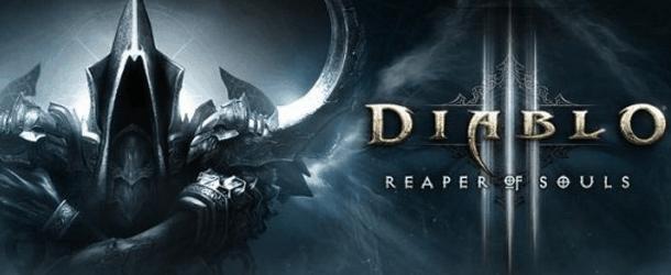 Diablo 3 CD Key Giveaway