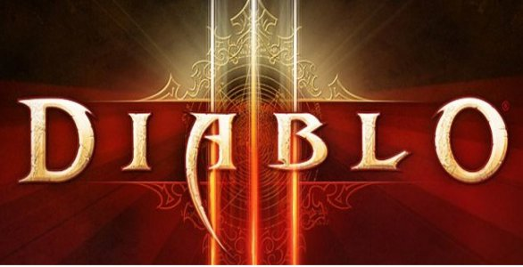 Diablo III announces May 15th Release Date