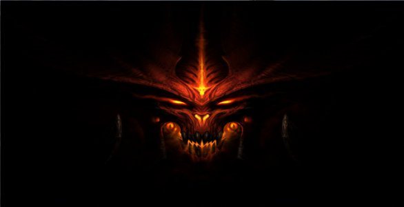 Diablo III coming to Xbox and PS3?