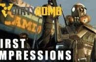 Dirty Bomb Gameplay | First Impressions HD