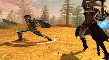 DK Online – Realm vs Realm Details Revealed