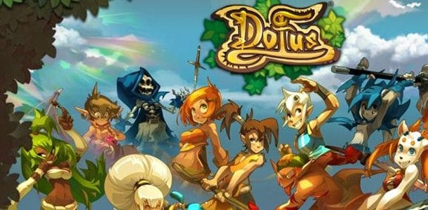 DOFUS & Wakfu – Developer Plans Released
