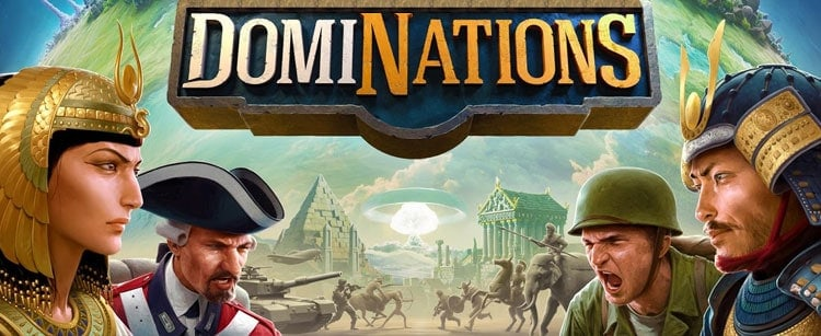 dominations-top-10-best-mobile-rpgs