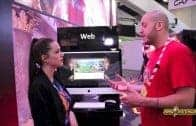 Dragon Eternity Interview – GDC 2013