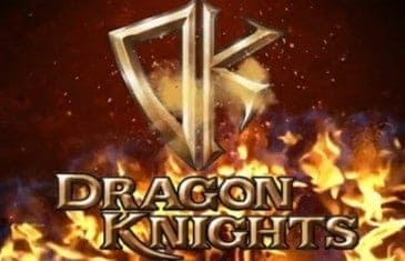 Aeria Games Releases First Class Spotlight Video and New Information for DK Online