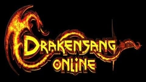 Drakensang Online Leaves Beta Phase, Introduces New Continent of Atlantis