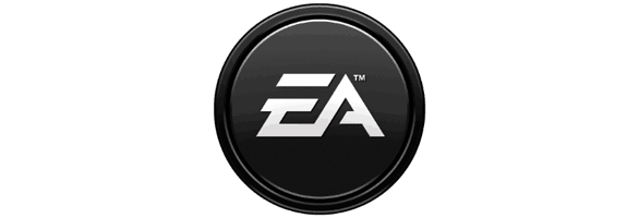 EA Wins ?Worst Company in America? award