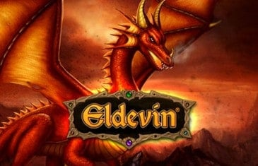F2P MMORPG Eldevin Enters Second Closed Beta