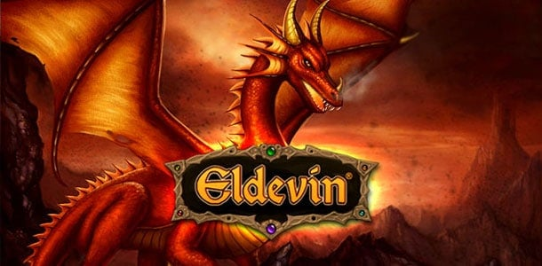 Eldevin Founders Packages Now Available