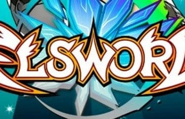 Huge Content Update Changes Landscape In Elsword
