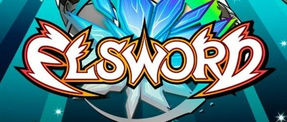 Elsword Introduces New Dungeons and Ninja Costumes