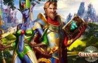 Elvenar Online Fantasy Game | MMO ATK Trailers