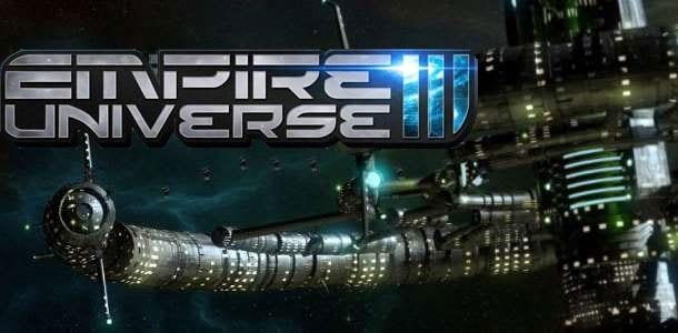 Empire Universe III
