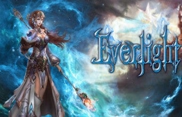 Everlight