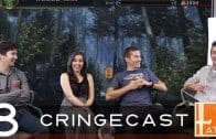 Far Cry 4 Box Controversy, YouTube Buys Twitch and more! | The Cringecast 8