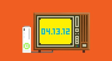 Fez hitting the Xbox 360 on April 13