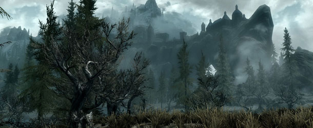 Ten Fictional Settings That'd Make For Awesome MMOs