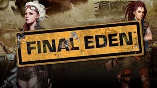 Final Eden – Defunct