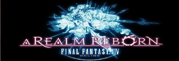 Final Fantasy XIV: Realm Reborn – Closed Beta Incoming