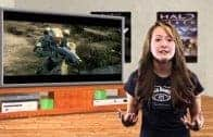 Battlerite Announced, Rising Thunder's Dead, Dark Omen and more! | The XP 3.11.2016