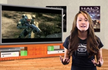 Final Fantasy XIV, Halo 4 MMO, Happy Birthday WoW and more! – Weekly Loot Ep. 28