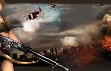 Final Hour: World War 2