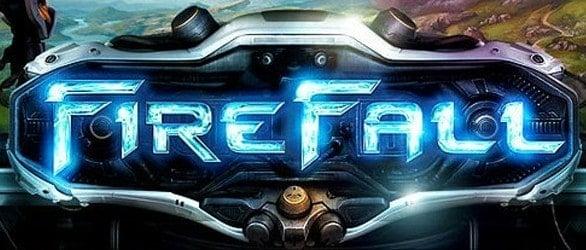 Final Beta Weekend For Firefall